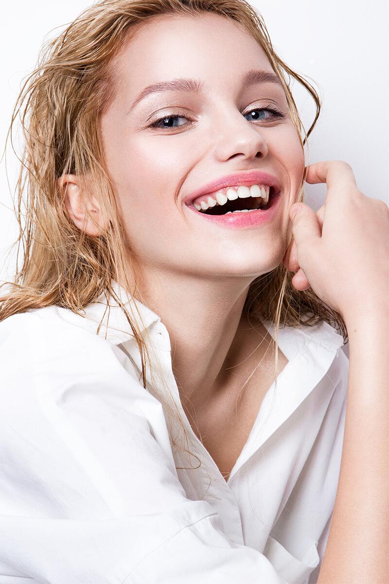 beautiful-young-female-PDZSDNW